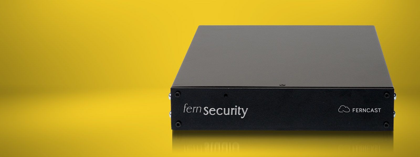 fernSecurity