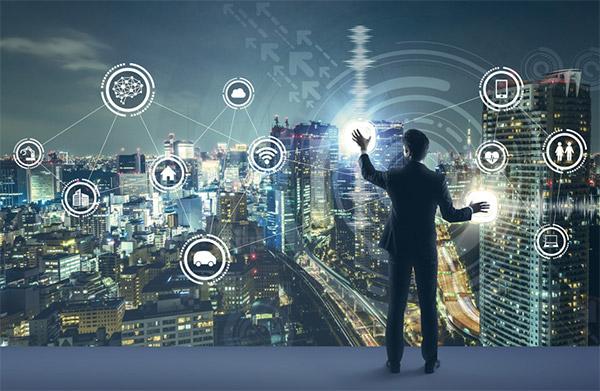 Explore Ferncast advanced virtualization solutions