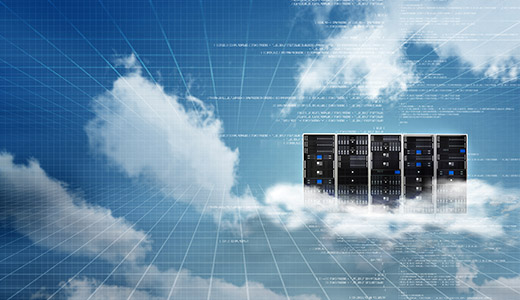 Free personalized Webinar- Virtualization trend and aixtream software solution
