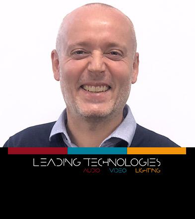 Salespartner-radiobroadcasting-LeadingTechnologies-Italy