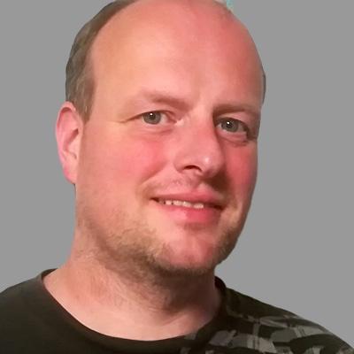 Bernd Geiser