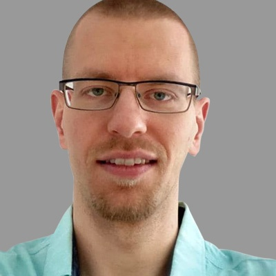 Christian Thierfeld