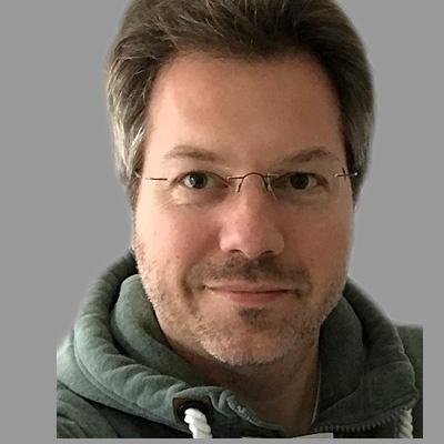 Thomas Schlien